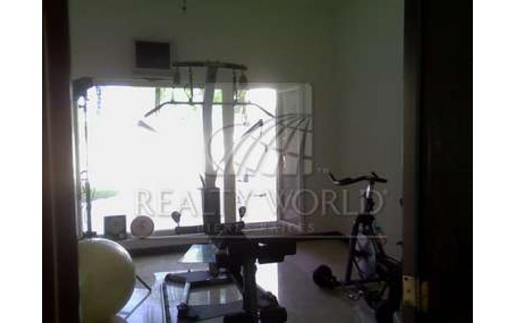 Foto de casa en venta en virgen de aránzazu 27, sierra alta 1era etapa, monterrey, nuevo león, 498180 no 18