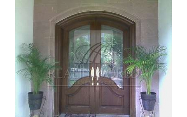 Foto de casa en venta en virgen de aránzazu 27, sierra alta 1era etapa, monterrey, nuevo león, 498180 no 19