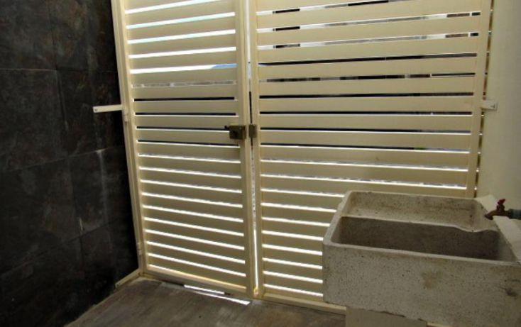 Foto de casa en venta en virgen de la candelaria 380, el mirador juan arias, san pedro tlaquepaque, jalisco, 1574644 no 02