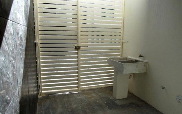 Foto de casa en venta en virgen de la candelaria 380, el mirador juan arias, san pedro tlaquepaque, jalisco, 1574644 no 03