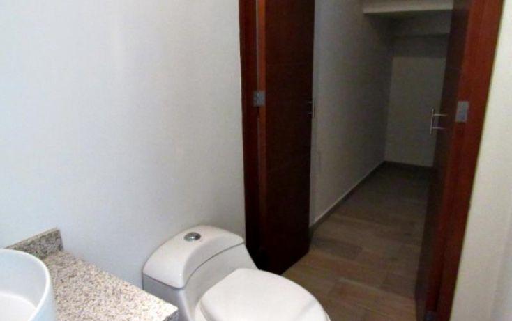 Foto de casa en venta en virgen de la candelaria 380, el mirador juan arias, san pedro tlaquepaque, jalisco, 1574644 no 05