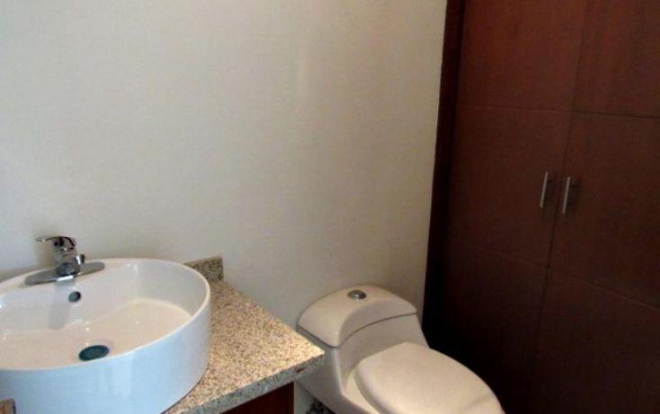 Foto de casa en venta en virgen de la candelaria 380, el mirador juan arias, san pedro tlaquepaque, jalisco, 1574644 no 06