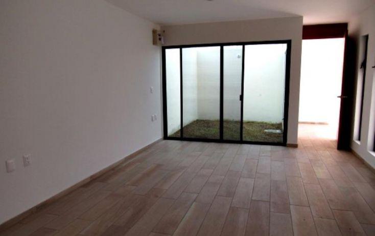 Foto de casa en venta en virgen de la candelaria 380, el mirador juan arias, san pedro tlaquepaque, jalisco, 1574644 no 07