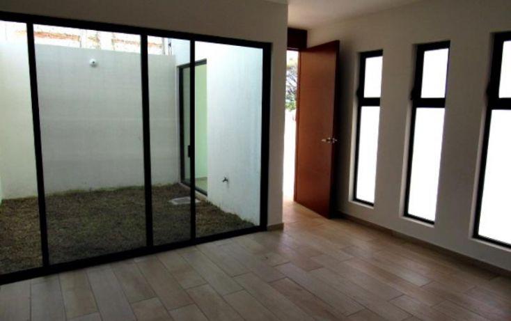 Foto de casa en venta en virgen de la candelaria 380, el mirador juan arias, san pedro tlaquepaque, jalisco, 1574644 no 08