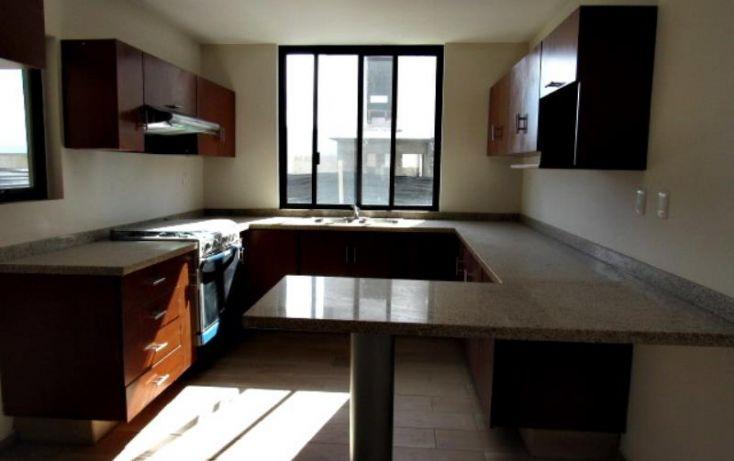 Foto de casa en venta en virgen de la candelaria 380, el mirador juan arias, san pedro tlaquepaque, jalisco, 1574644 no 09