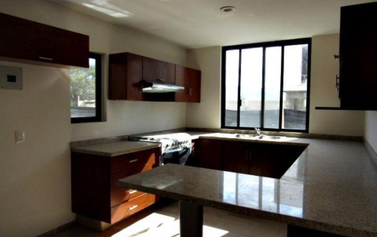 Foto de casa en venta en virgen de la candelaria 380, el mirador juan arias, san pedro tlaquepaque, jalisco, 1574644 no 10
