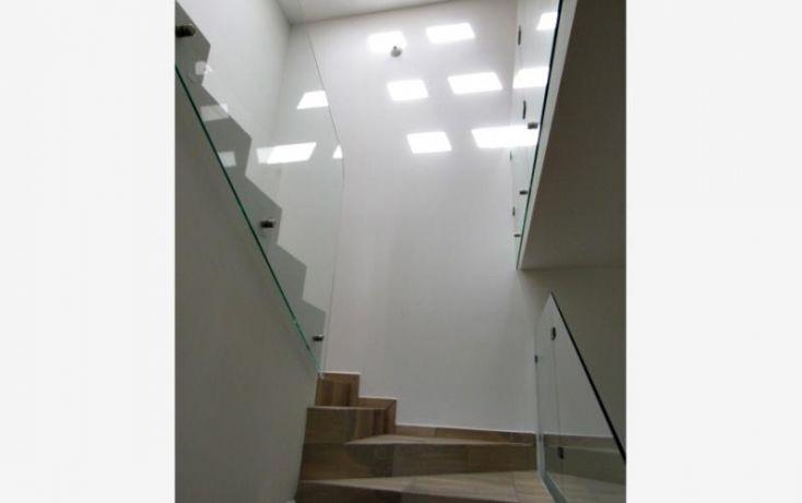 Foto de casa en venta en virgen de la candelaria 380, el mirador juan arias, san pedro tlaquepaque, jalisco, 1574644 no 11