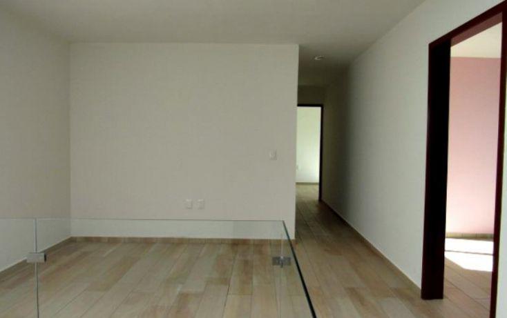 Foto de casa en venta en virgen de la candelaria 380, el mirador juan arias, san pedro tlaquepaque, jalisco, 1574644 no 12