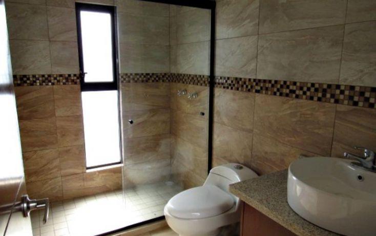 Foto de casa en venta en virgen de la candelaria 380, el mirador juan arias, san pedro tlaquepaque, jalisco, 1574644 no 13