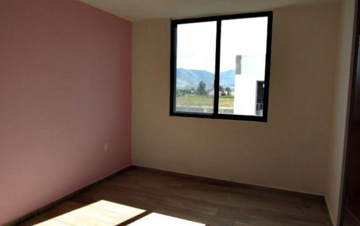 Foto de casa en venta en virgen de la candelaria 380, el mirador juan arias, san pedro tlaquepaque, jalisco, 1574644 no 14