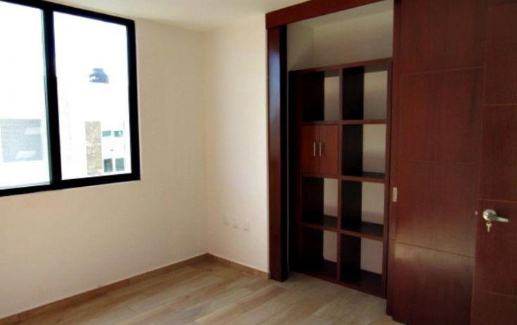 Foto de casa en venta en virgen de la candelaria 380, el mirador juan arias, san pedro tlaquepaque, jalisco, 1574644 no 15