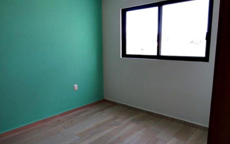 Foto de casa en venta en virgen de la candelaria 380, el mirador juan arias, san pedro tlaquepaque, jalisco, 1574644 no 16