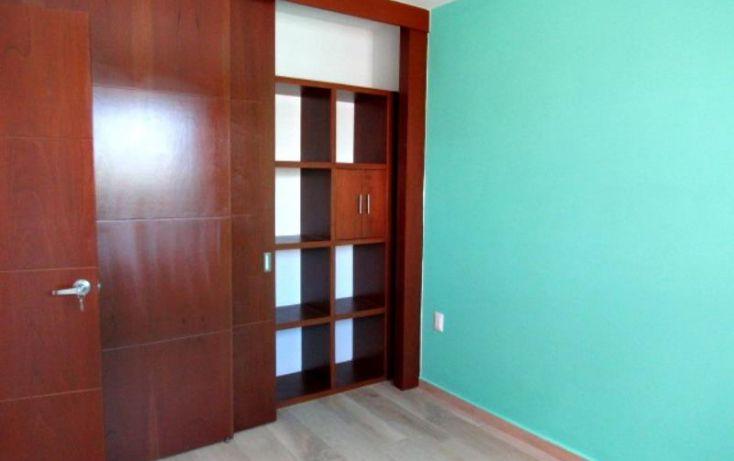 Foto de casa en venta en virgen de la candelaria 380, el mirador juan arias, san pedro tlaquepaque, jalisco, 1574644 no 17