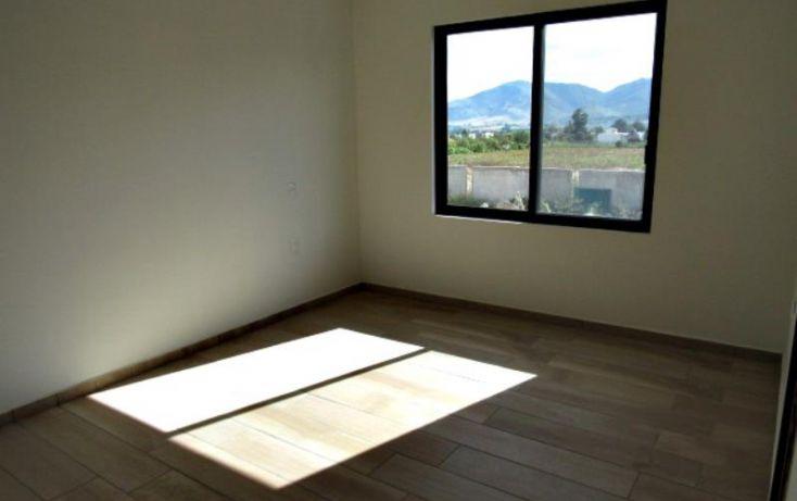 Foto de casa en venta en virgen de la candelaria 380, el mirador juan arias, san pedro tlaquepaque, jalisco, 1574644 no 18