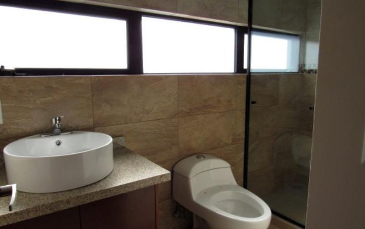 Foto de casa en venta en virgen de la candelaria 380, el mirador juan arias, san pedro tlaquepaque, jalisco, 1574644 no 20