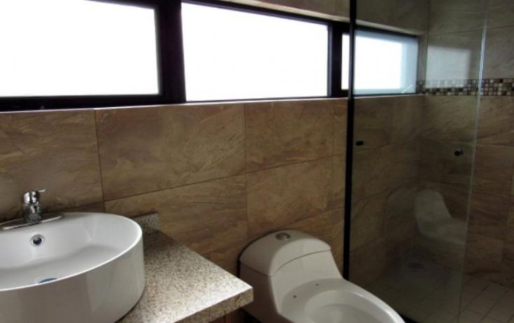 Foto de casa en venta en virgen de la candelaria 380, el mirador juan arias, san pedro tlaquepaque, jalisco, 1574644 no 21