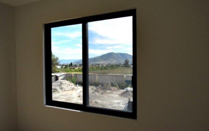 Foto de casa en venta en virgen de la candelaria 380, el mirador juan arias, san pedro tlaquepaque, jalisco, 1574644 no 22
