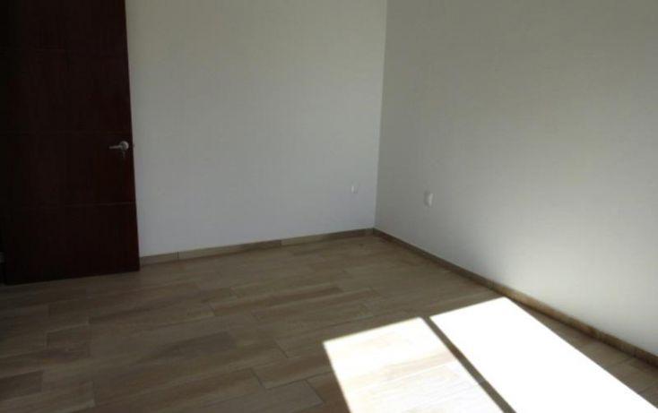 Foto de casa en venta en virgen de la candelaria 380, el mirador juan arias, san pedro tlaquepaque, jalisco, 1574644 no 23