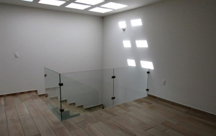 Foto de casa en venta en virgen de la candelaria 380, el mirador juan arias, san pedro tlaquepaque, jalisco, 1574644 no 24