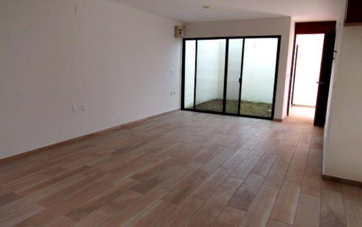 Foto de casa en venta en virgen de la candelaria 380, el mirador juan arias, san pedro tlaquepaque, jalisco, 1574644 no 27