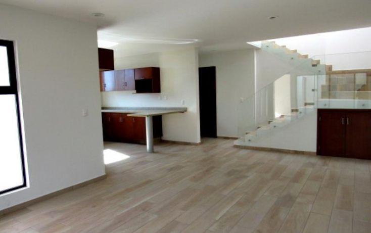 Foto de casa en venta en virgen de la candelaria 380, el mirador juan arias, san pedro tlaquepaque, jalisco, 1574644 no 28