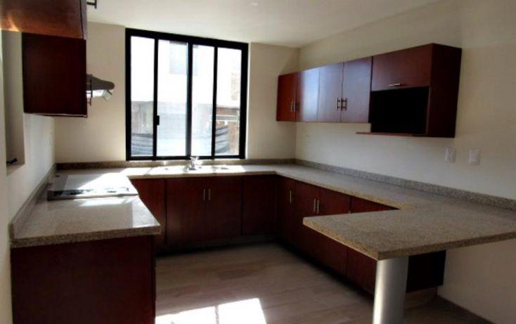 Foto de casa en venta en virgen de la candelaria 380, el mirador juan arias, san pedro tlaquepaque, jalisco, 1574644 no 29