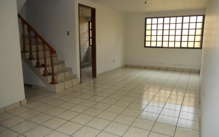 Foto de casa en renta en  , la guadalupana, ecatepec de morelos, méxico, 1712892 No. 02