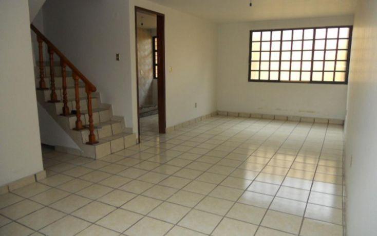 Foto de casa en renta en virgen de loreto pte mz19 lt24, la guadalupana, ecatepec de morelos, estado de méxico, 1712892 no 02