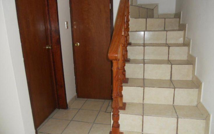 Foto de casa en renta en virgen de loreto pte mz19 lt24, la guadalupana, ecatepec de morelos, estado de méxico, 1712892 no 03
