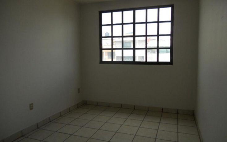 Foto de casa en renta en virgen de loreto pte mz19 lt24, la guadalupana, ecatepec de morelos, estado de méxico, 1712892 no 04