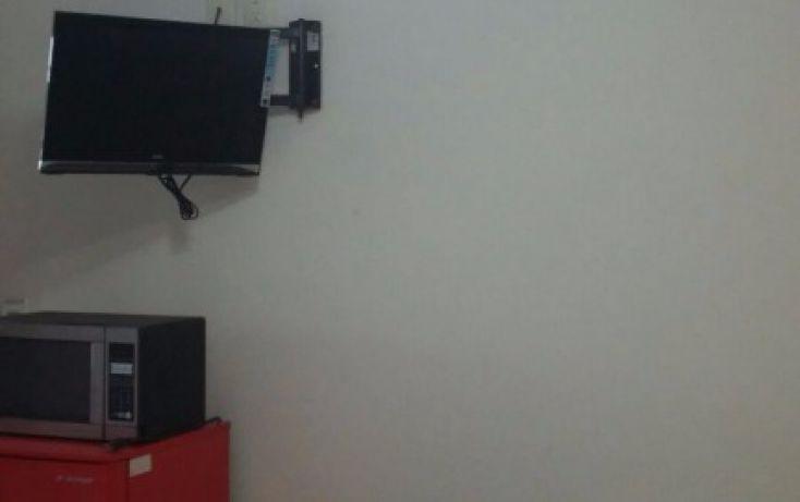 Foto de departamento en renta en virgilio uribe, electricistas, tuxpan, veracruz, 1721034 no 03