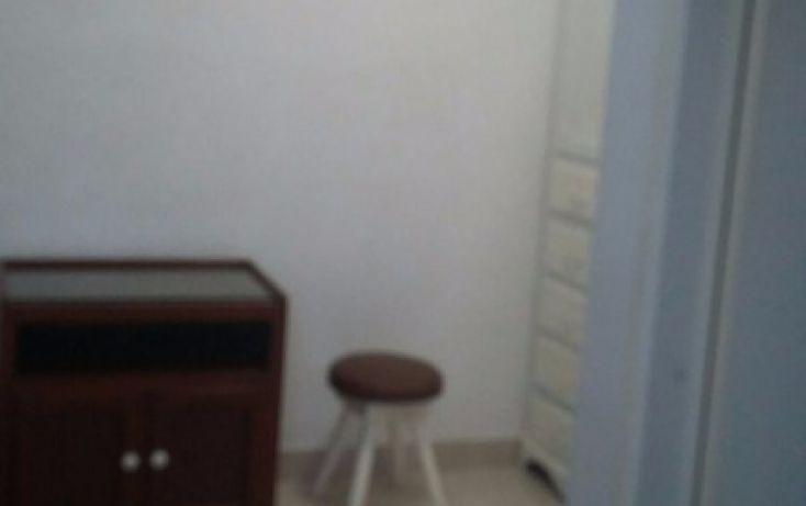Foto de departamento en renta en virgilio uribe, electricistas, tuxpan, veracruz, 1721034 no 04