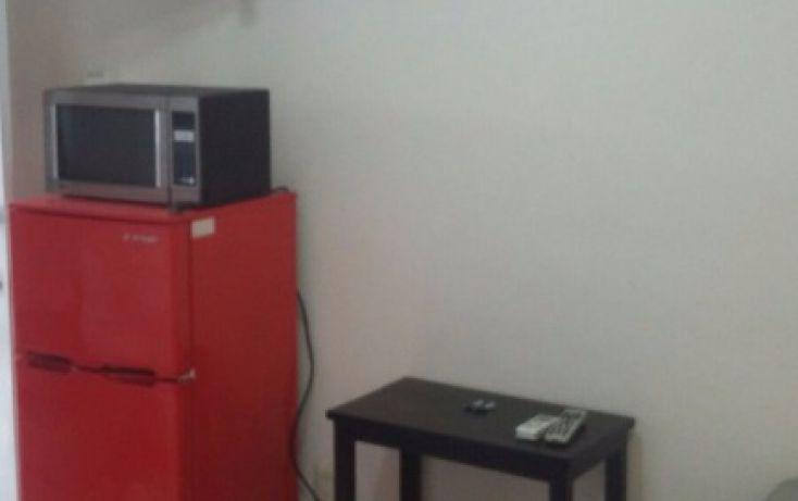 Foto de departamento en renta en virgilio uribe, electricistas, tuxpan, veracruz, 1721034 no 09