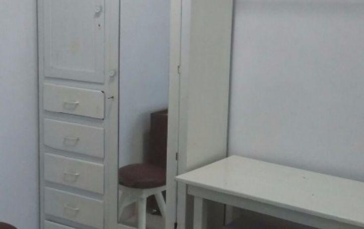 Foto de departamento en renta en virgilio uribe, electricistas, tuxpan, veracruz, 1721034 no 10