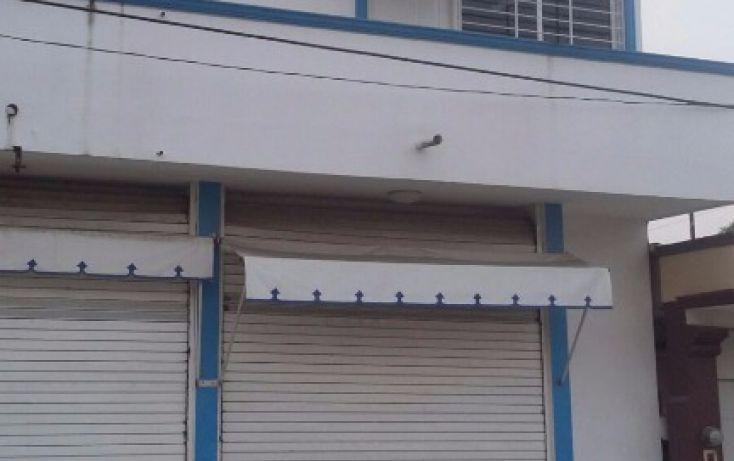 Foto de departamento en renta en virgilio uribe, electricistas, tuxpan, veracruz, 1721036 no 02