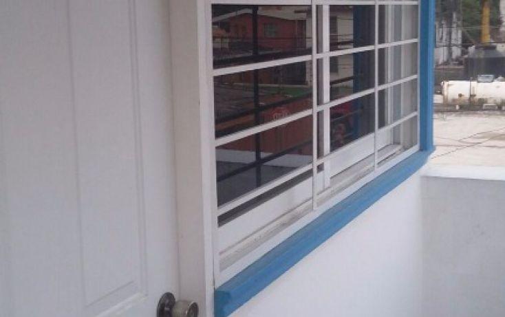 Foto de departamento en renta en virgilio uribe, electricistas, tuxpan, veracruz, 1721036 no 03