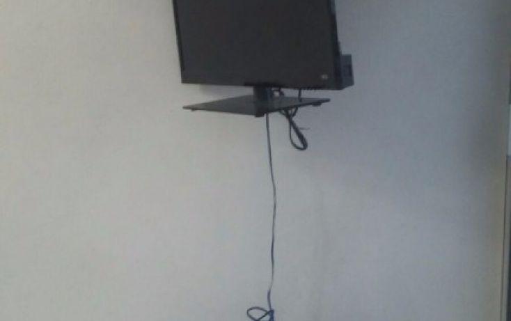 Foto de departamento en renta en virgilio uribe, electricistas, tuxpan, veracruz, 1721036 no 04