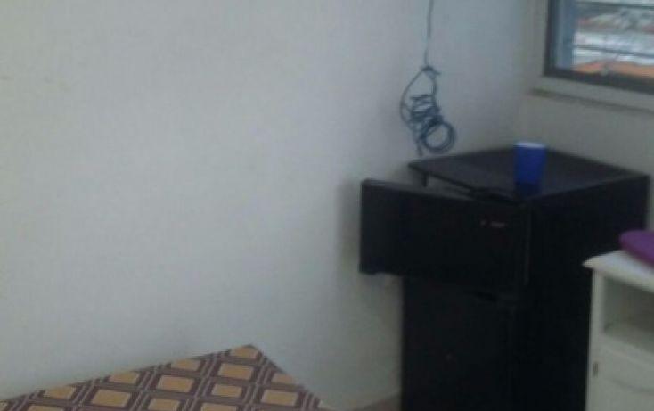 Foto de departamento en renta en virgilio uribe, electricistas, tuxpan, veracruz, 1721036 no 06