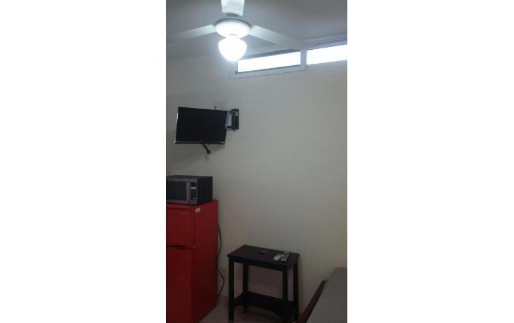 Foto de departamento en renta en virgilio uribe , electricistas, tuxpan, veracruz de ignacio de la llave, 1721034 No. 03