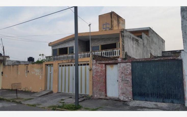 Foto de edificio en venta en, virgilio uribe, veracruz, veracruz, 1731594 no 03