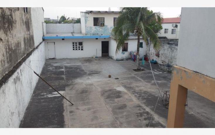 Foto de edificio en venta en, virgilio uribe, veracruz, veracruz, 1731594 no 04