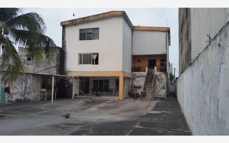 Foto de edificio en venta en, virgilio uribe, veracruz, veracruz, 1731594 no 05