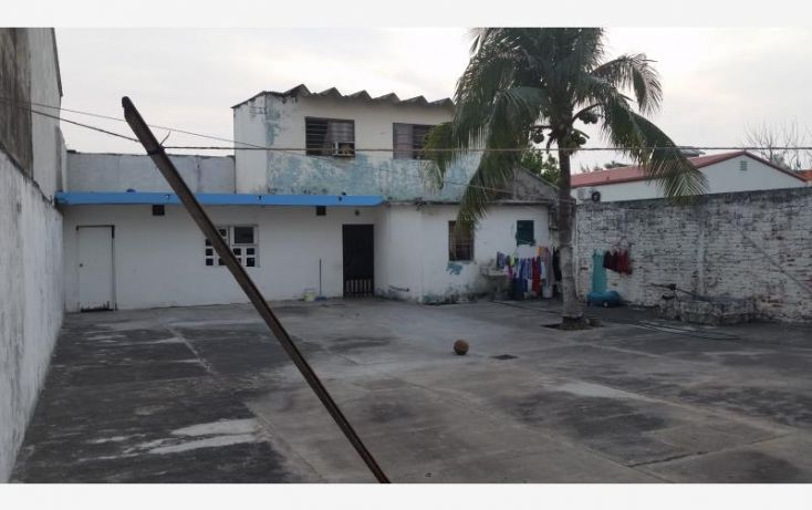 Foto de edificio en venta en, virgilio uribe, veracruz, veracruz, 1731594 no 06