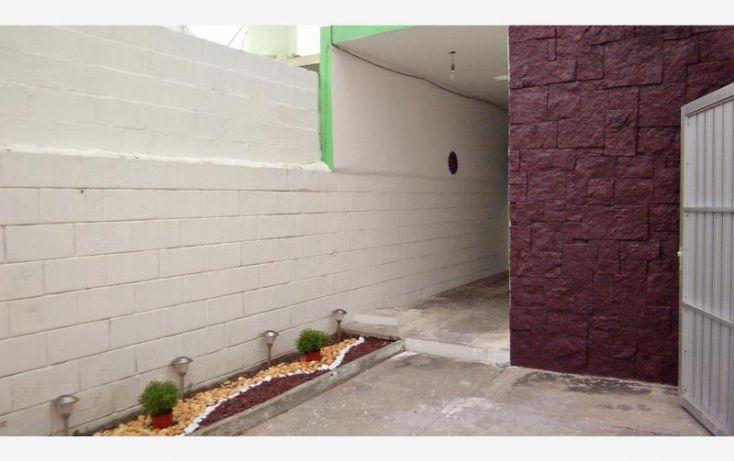 Foto de casa en venta en virginia 2, virginia, boca del río, veracruz, 1413089 no 02