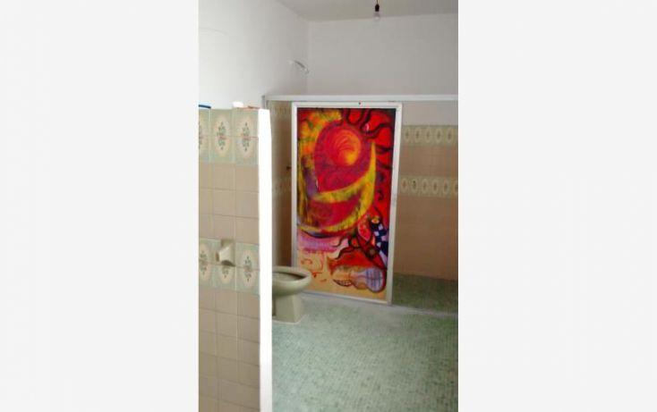 Foto de casa en venta en virginia 2, virginia, boca del río, veracruz, 1413089 no 03