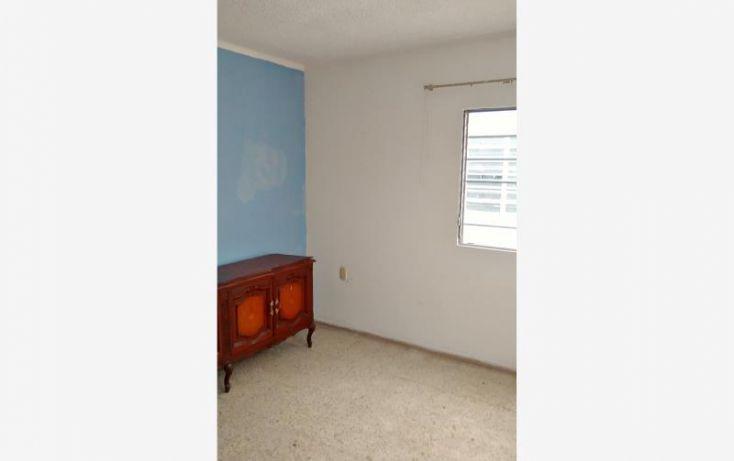 Foto de casa en venta en virginia 2, virginia, boca del río, veracruz, 1413089 no 04