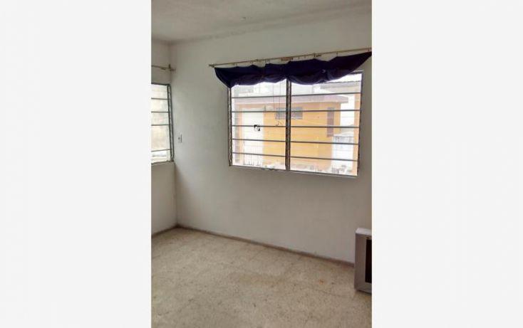 Foto de casa en venta en virginia 2, virginia, boca del río, veracruz, 1413089 no 05