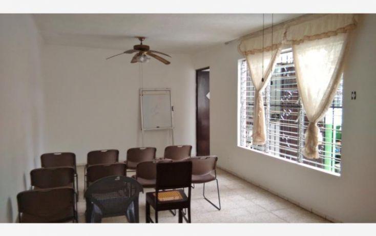 Foto de casa en venta en virginia 2, virginia, boca del río, veracruz, 1413089 no 06