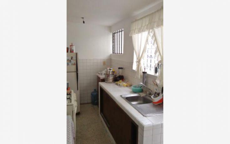 Foto de casa en venta en virginia 2, virginia, boca del río, veracruz, 1413089 no 07