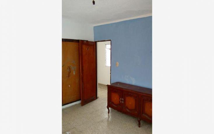 Foto de casa en venta en virginia 2, virginia, boca del río, veracruz, 1413089 no 08